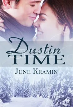 Dustin Time