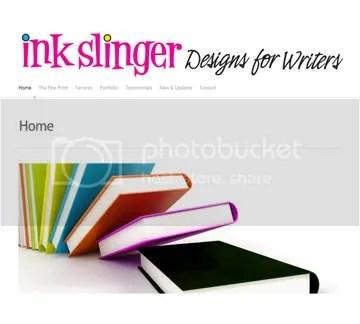 Ink Slingers