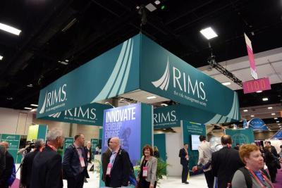 RIMS16_Monday-25
