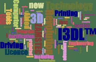 3D LABS CERTIFIED DRIVERS DESCARGAR CONTROLADOR