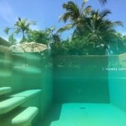 Sheraton Hua Hin Resort (Hua Hin, Thailand)