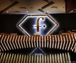 Fashion TV - Hotel Bali