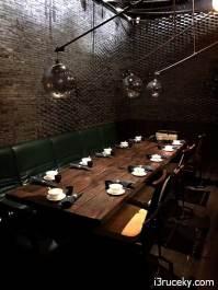 Mott 32 - Tables 2