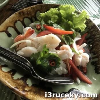 Nara Thai_180219_0011