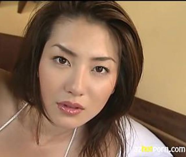 Free Jav Collection Softcore Race Queen Special Dvd Porn Video Slutload Mobile