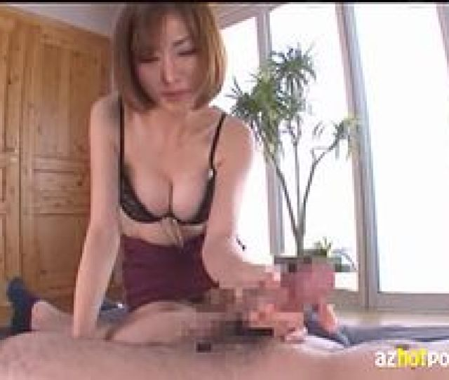 Jav Collection Premature Ejaculation Reduction Training