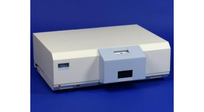 LS45/55熒光/磷光/發光分光光度計_價格 儀器信息_分析測試百科網