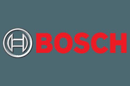 Boschs neuer Plan mit der Brennstoffzelle
