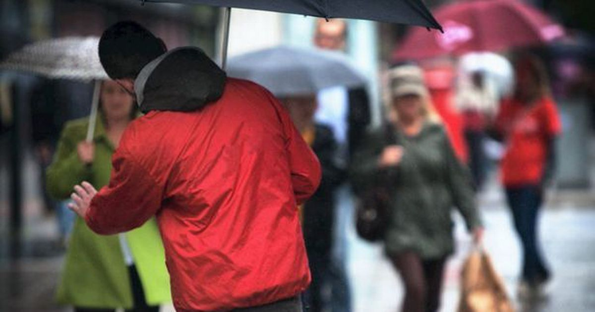Bildergebnis für rain chugger