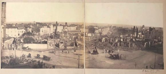 Limoges.014117.jpg