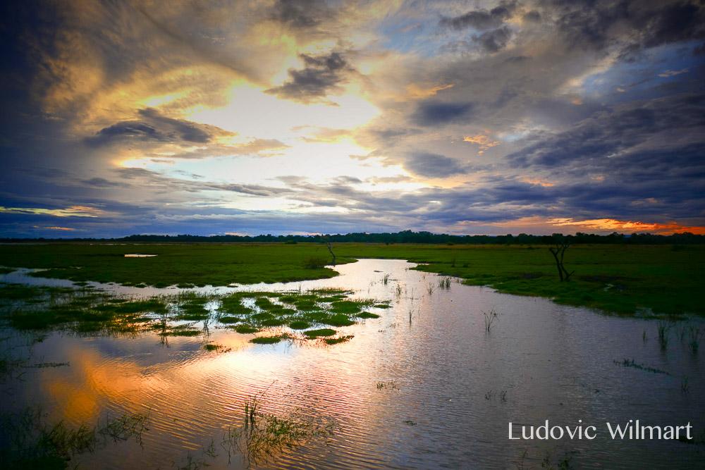 Ludoviclodgelandscape6.170032.jpg
