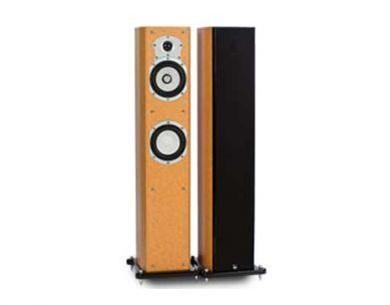 Roth Audio OLi30 Floorstanding Loudspeakers