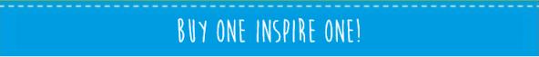 Buy one inspire one
