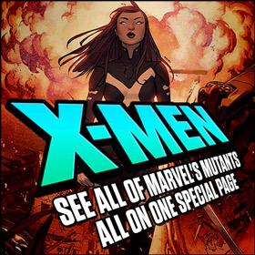 nl729_4.123300 ComicList: Marvel Comics New Releases for 02/04/2015