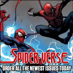 nl715_3.091659 ComicList: Marvel Comics New Releases for 10/29/2014