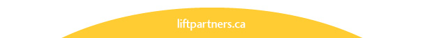 liftpartners.ca footer