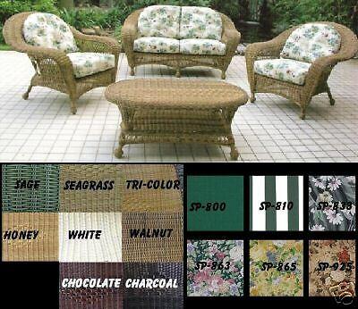 office chair parts cheap outdoor furniture cushions martha stewart kmart