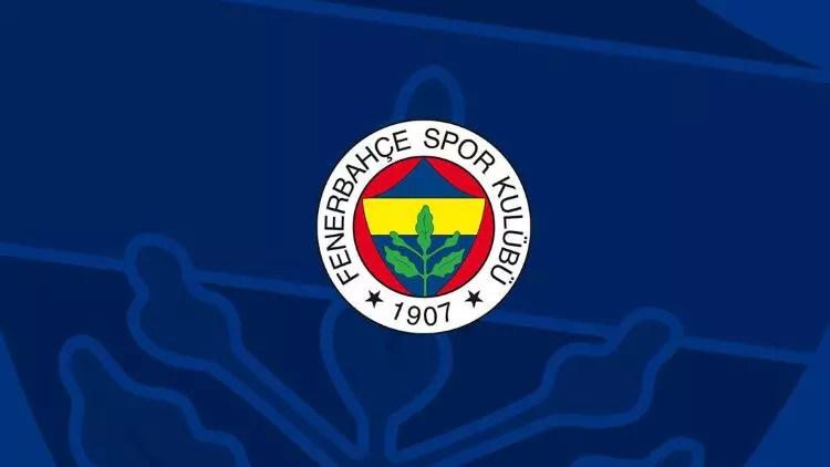 """Fenerbahçe'den """"geçmiş olsun"""" bildirilerine teşekkür 1"""