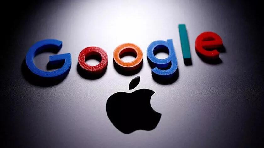 Google ve Apple koronavirüse karşı güçlerini birleştirdi 1