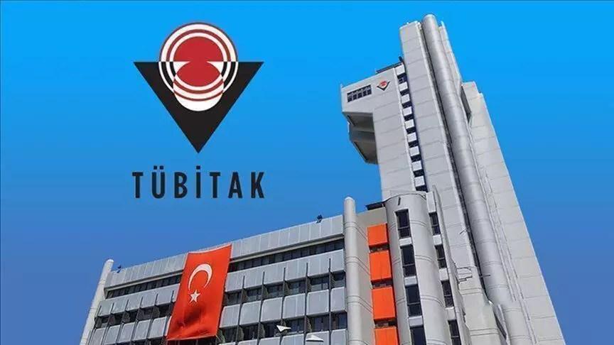 Karadeniz Teknik Üniversitesi'ne TÜBİTAK'tan 8,75 milyon lira dayanak 1