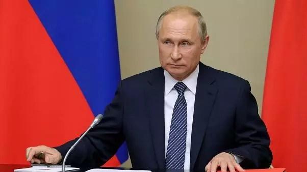 Rusya'da sıhhat işçisindeki Kovid-19 olaylarının gizlendiği argüman edildi 1