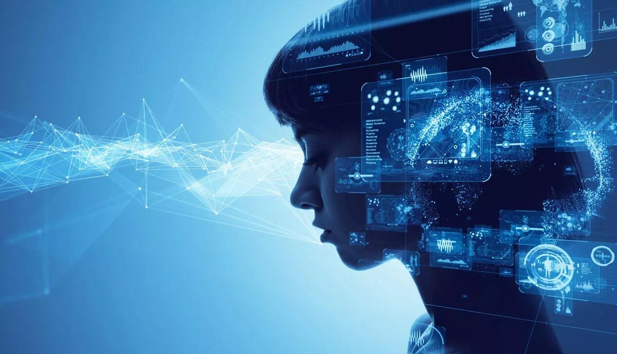 KVKK ve İTÜ'den yapay zeka ve bilgi bilimi mevzularında iş birliği 1