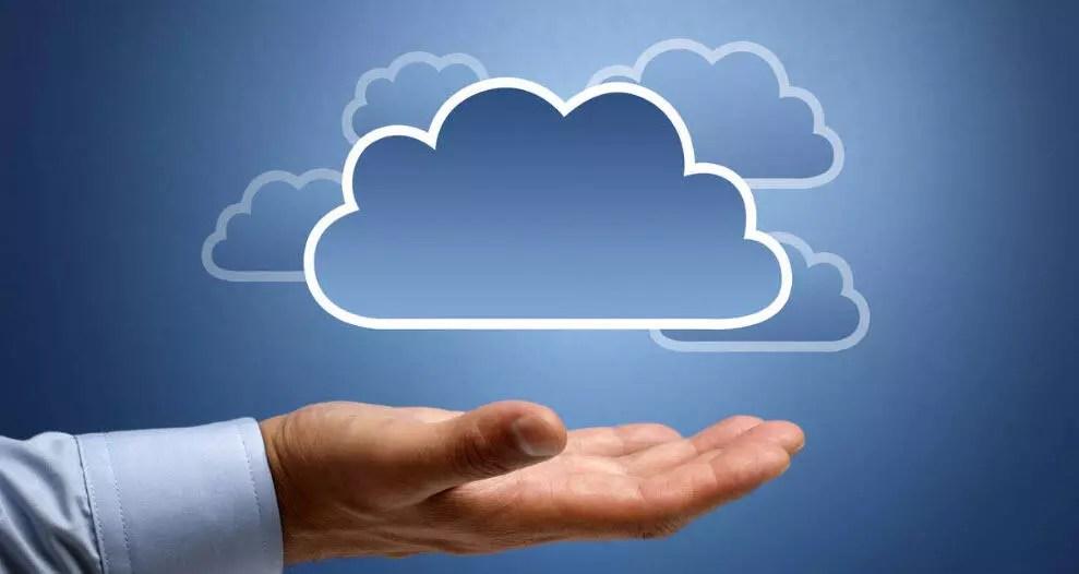 Yanlış yapılandırmalar, Bulut ortamları için büyük risk 1