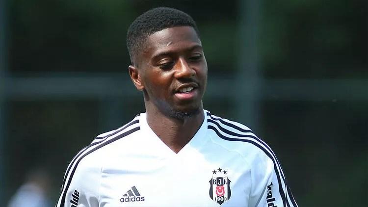Son dakika transfer haberleri | Sporting Lizbon, Abdoulay Diaby için 5 milyon Euro istedi 1