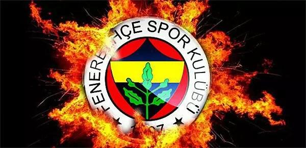 Son Dakika   Fenerbahçe borçsuzluk kağıdını UEFA'ya ulaştırdı 1