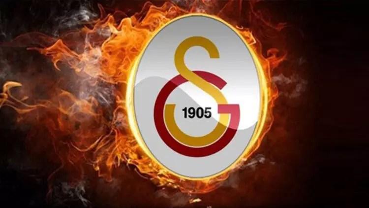 Son Dakika | Galatasaray'ın golcüsü Andone'nin yeni durağını duyurdular! 1