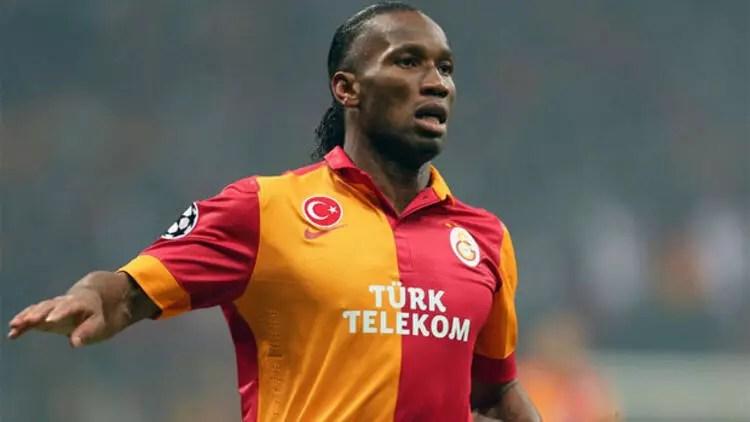 Didier Drogba, Ligue 1'de son 20 yılın en yeterli forveti seçildi 1