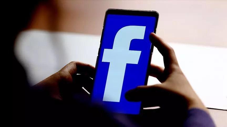 Facebook Afrika'ya 37 bin kilometre internet altyapısı kuracak 1