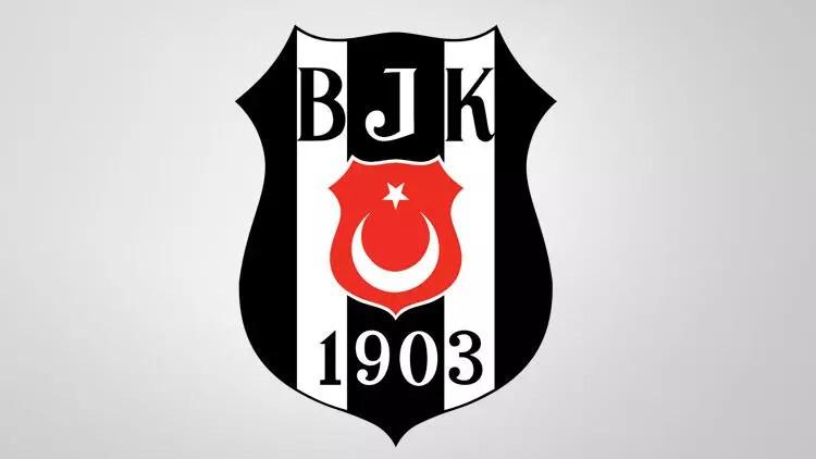 Beşiktaşlı futbolcular karantina yurdundan ayrıldı 1