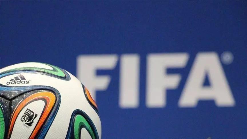 FIFA ve FIFPro'dan kulüpleri iflas eden futbolculara maddi dayanak 1