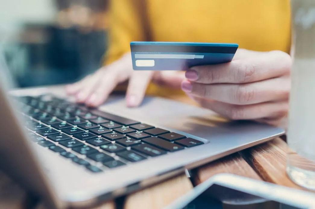 Tüketicilerde fiyat hassasiyeti, dallarda dijitalleşme artıyor 1