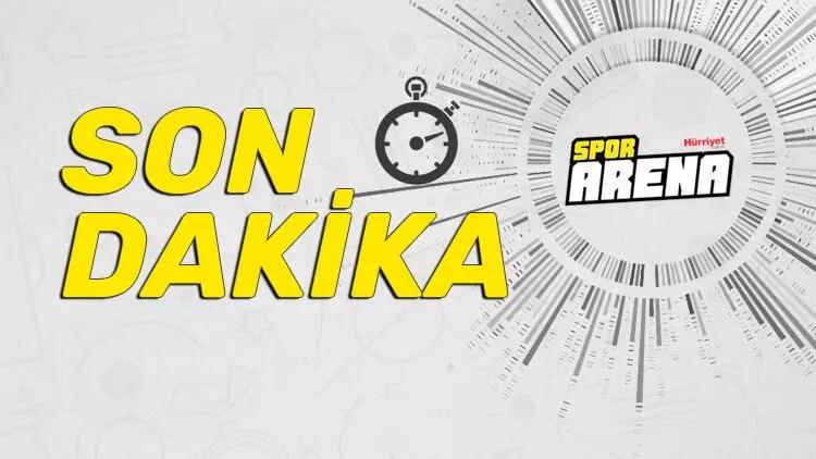 Son Dakika | Trabzonspor'un birinci transferi! Rahmi Anıl Başaran'la prensip muahedesine varıldı 1