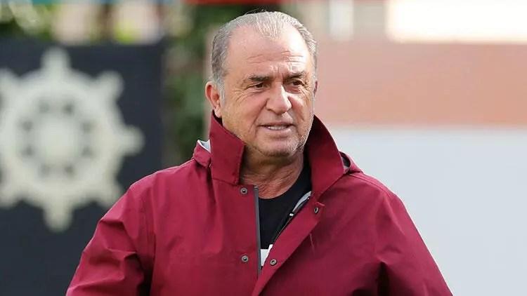 Galatasaray hazırlıklarını sürdürdü 1