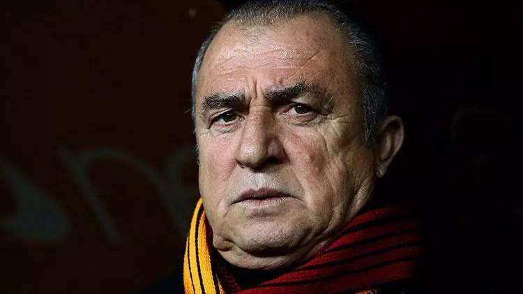 Son dakika Galatasaray haberleri | Fatih Terim'den idareye flaş talep: Emin Bayram ve Ali Yavuz Kol'u satmayın 1