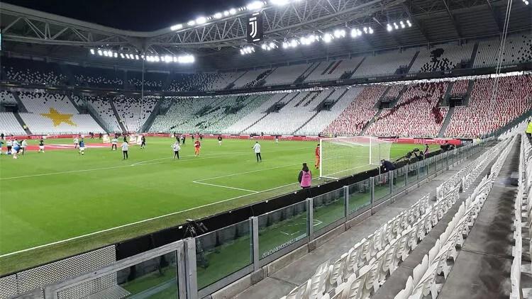 İtalya Serie A'da yeni tartışma! Maç saatleri... 1