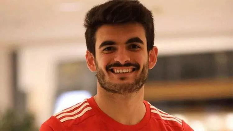 Beşiktaş'ta Sergen Yalçın, Fatih Aksoy kararını verdi 1