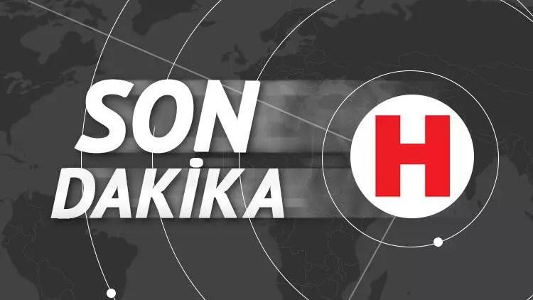 Son dakika haberler... Rusya'dan Libya açıklaması 1