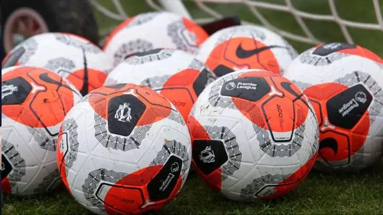 Son dakika! Premier Lig kulüplerinden 'toplu ve temaslı antrenman' kararı! 1