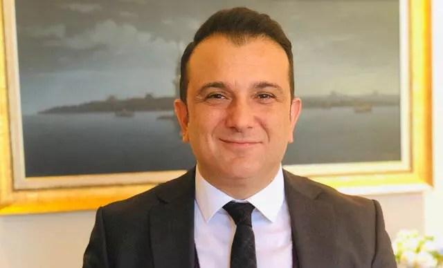 Semih Albayrak: Türkiye'de futbolun ezberleri değişiyor 1