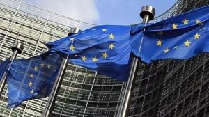 Το έλλειμμα του προϋπολογισμού και η αύξηση του δημόσιου χρέους στις χώρες της ΕΕ