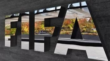 FIFA'dan kötü haber! Kiralık futbolculara sınırlama geliyor...