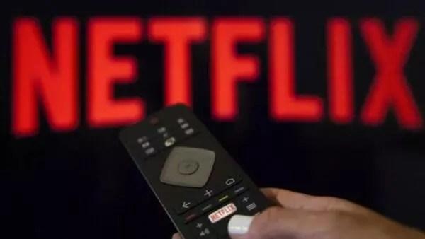 RTÜK'ten Netflix açıklaması: Aldıkları karardan dolayı kutluyoruz