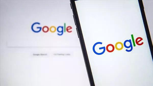 Son dakika: Google'dan erişim sorunu ile ilgili flaş açıklama
