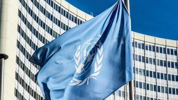 Son dakika haberi: BM'den Hafter'e kınama