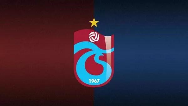 Trabzonspor'dan açıklama: Futbolun sorunlarının tartışılacağı adres Kulüpler Birliği'dir