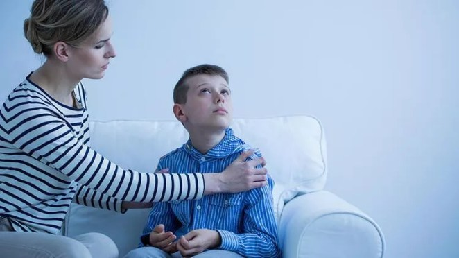 Asperger Sendromu nedir? Asperger Sendromu yaygın belirtileri 14